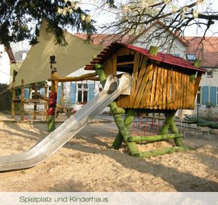 016_spielplatzkinderhaus
