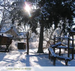 025_winter