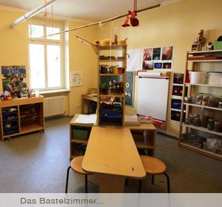 gr_bastelzimmer