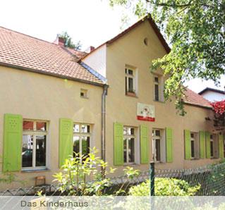 gr_das_kinderhaus
