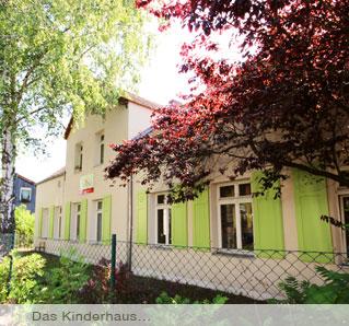 gr_das_kinderhaus_1