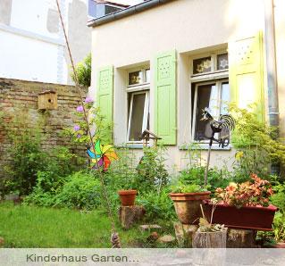 gr_kinderhaus_garten